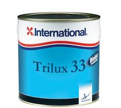 TRilux33