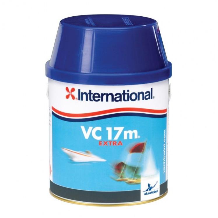 VC 17 extra