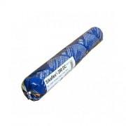 sikaflex-290dc-pro-beutel-600-ml-schwarz